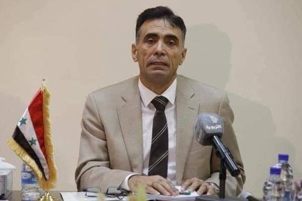 وزير التربية يتحدث عن زيادة في رواتب المعلمين قريباً .. وأهم ماجاء في تصريحاته الأخيرة ..