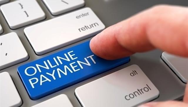 Tiện ích và cách đăng ký thẻ Visa ảo Vietcombank