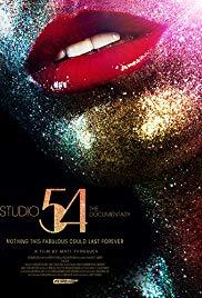Watch Studio 54 Online Free 2018 Putlocker
