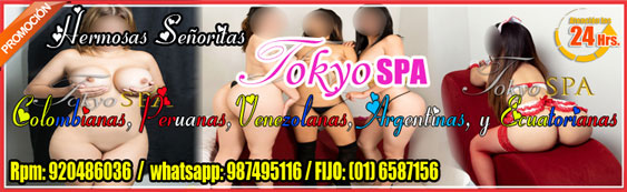 tokyo spa vip 920486036