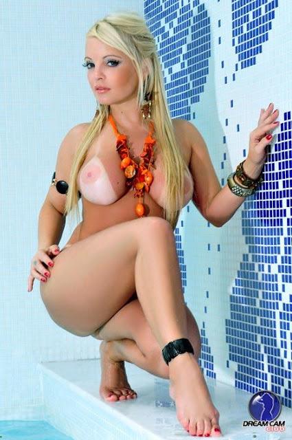 Cibelle Mancinni gata da buceta gostosa nua na dreamcam