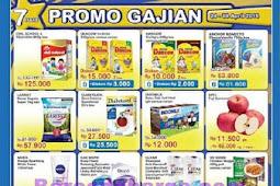 Katalog Promo Gajian Indomaret Terbaru 24 - 30 April 2019
