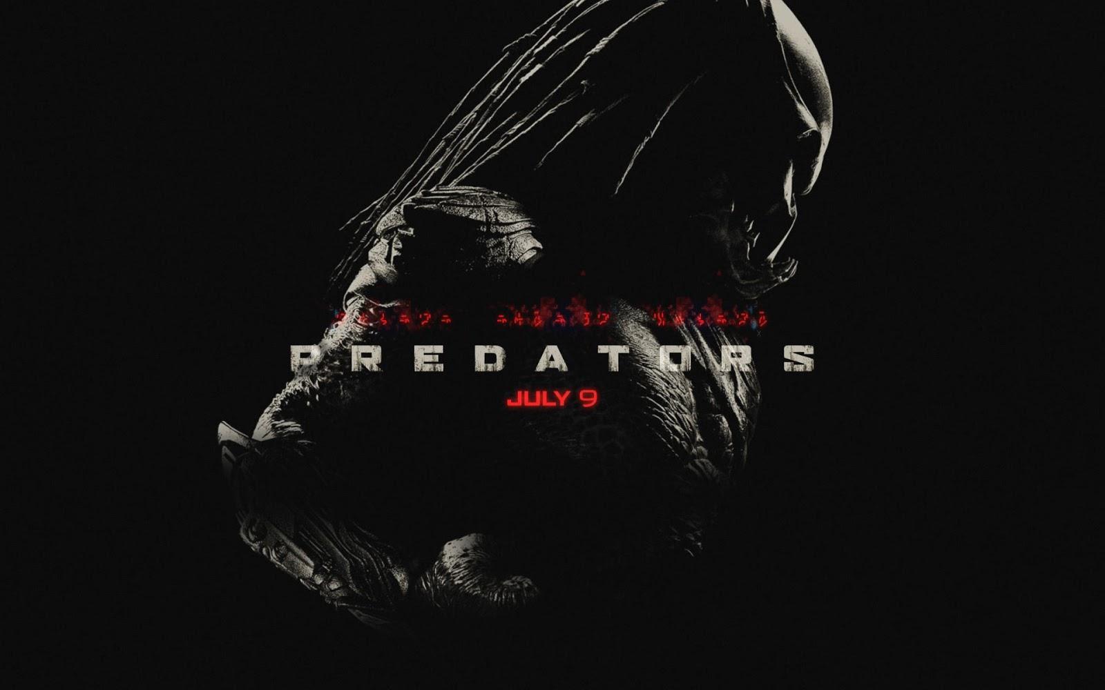 PREDATORS (2010) TAMIL DUBBED HD