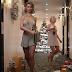 VA2020: Holiday Hotel