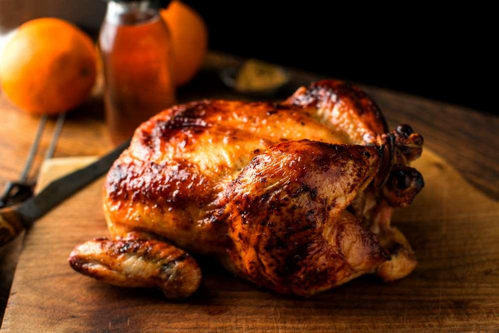 Bumbu Ayam Bakar Rumahan Sederhana (allegromarinade.com)