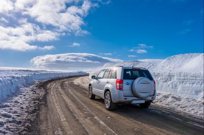 Astuces faciles pour économiser de l'argent en Islande