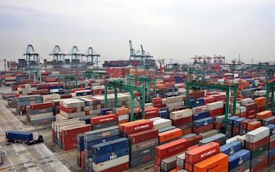 Άμεσα μέτρα για την ενίσχυση της ρευστότητας των επιχειρήσεων προτείνει ο Σύνδεσμος Εξαγωγέων