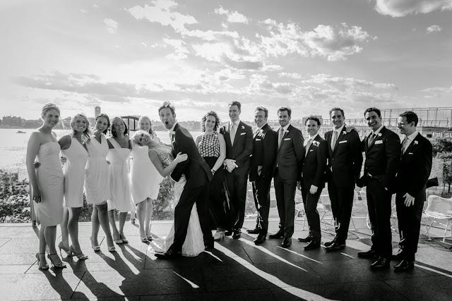 wedding pictures,  artistic wedding photos,  wedding photojournalism,  bridal photographer,  wedding photo packages wedding photo prices,  engagement photo ideas,  wedding photo package wedding photo ideas