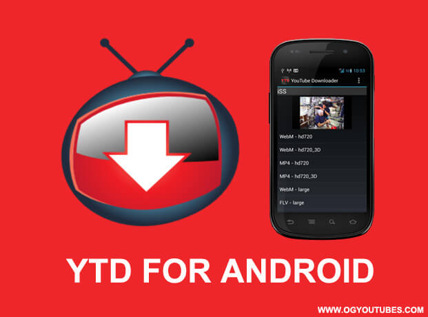 https://www.ogyoutubes.com/official-ytd-youtube-video-downloader-apk/