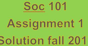 soc 101 final Sociology 101 final free pdf ebook download: sociology 101 final download or read online ebook sociology 101 final in pdf.