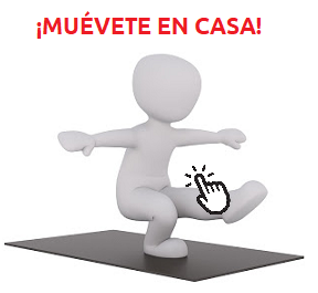 Cognitiva Escolar: http://www.itenm.net/ceipjaumebalmes/