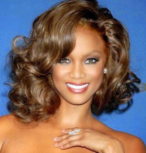 Astonishing Black Women Hairstyles Best Black Hairstyles 2015 With Weave Short Hairstyles For Black Women Fulllsitofus