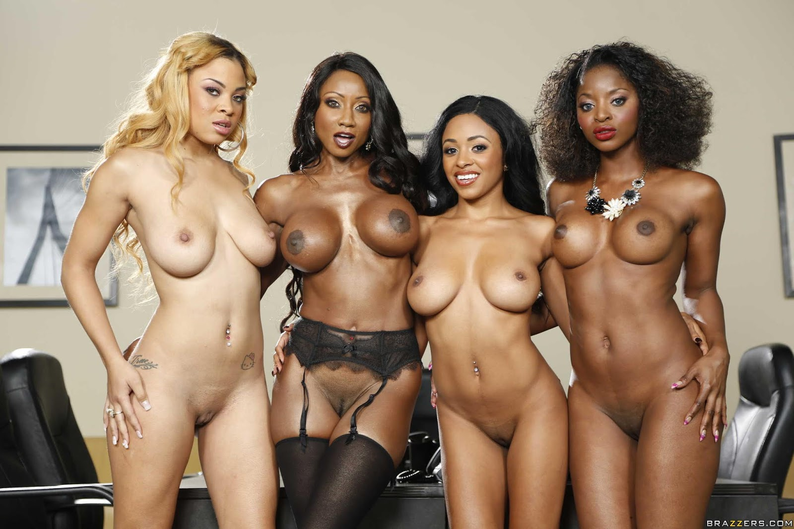 black-ebony-group-video-gallery-petite-surroundings-two-and-new-jersey