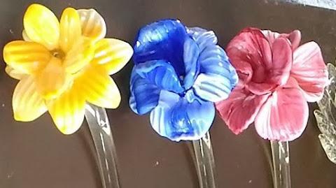 fiore-di-ricambio-invetro-di-murano
