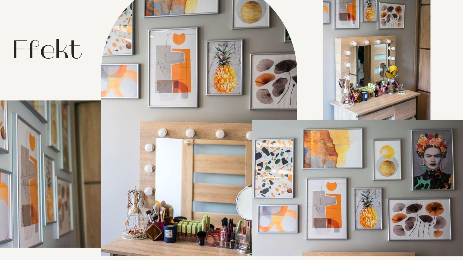 galeria plakatów plakty bimago w ramach do salonu sypialni jak urządzić sypialnię tolaetka szafy na wymiar łódź żółta pufa do sypialni ze schowkiem dąb sonoma toaletka z zarówkami i szufladami