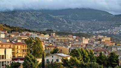 Satu Unit Rumah Murah di Italia Harga Rp 17.000 Tanpa Syarat Deposit