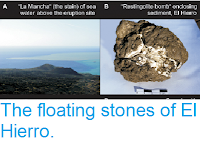 https://sciencythoughts.blogspot.com/2013/08/the-floating-stones-of-el-hierro.html