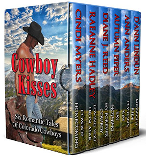 https://www.amazon.com/Cowboy-Kisses-Cindi-Myers-ebook/dp/B079M996CW/ref=sr_1_3?s=books&ie=UTF8&qid=1523732936&sr=1-3&keywords=Ann+Anders