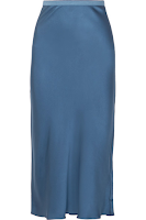 https://www.na-kd.com/nl/nakdclassic/satin-skirt-blauw