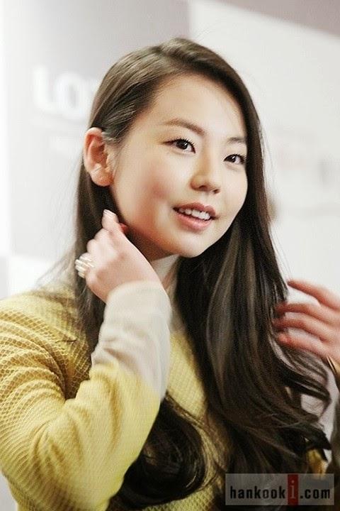 Sohee heechul társkereső séf roble randevúk cynthia
