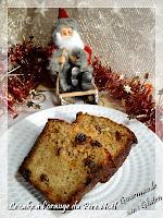 http://gourmandesansgluten.blogspot.fr/2014/12/cake-du-pere-noel-la-confiture-doranges.html