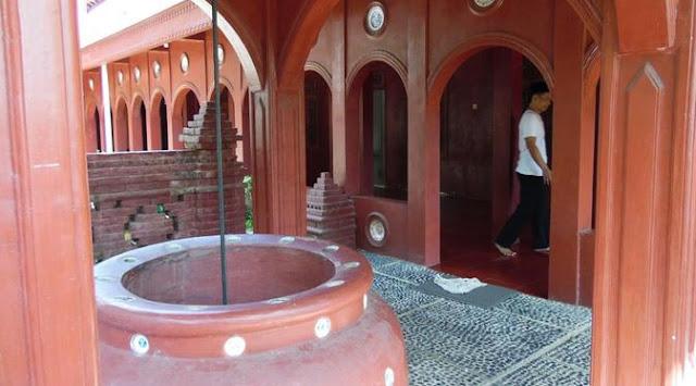 pembangunan-masjid-cirebon_025686.JPG
