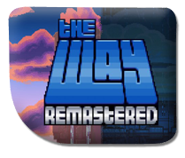 Review: The Way Remastered