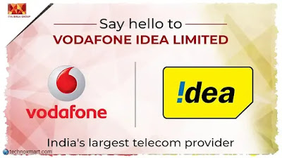 vodafone idea free 2gb high data