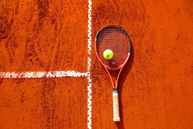 tenis sevilla