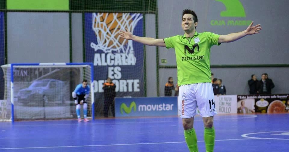 c55453abeb Inter Movistar busca oitavo título da Copa da Espanha