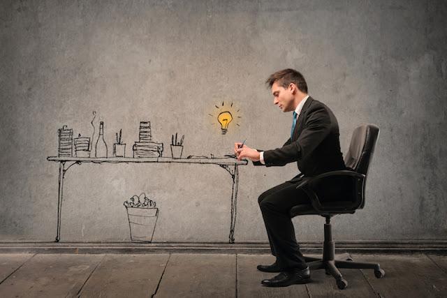 Blogging dan Jenisnya
