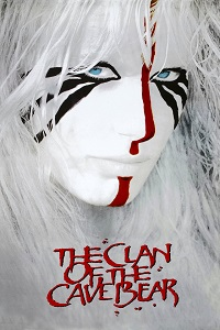 Watch The Clan of the Cave Bear Online Free in HD
