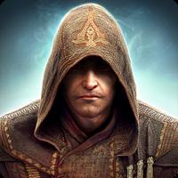 تنزيل لعبة Assassin's Creed : Identity للأندرويد