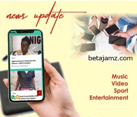 Visit  Betajamz.com.ng