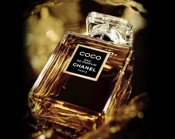 عطر كوكو شانيل Coco Chanel