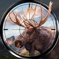 Wild Hunt Apk