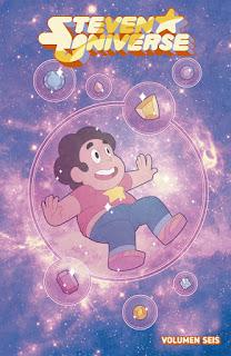 https://frikifrikibeachcity.blogspot.com/2018/12/comic-steven-universe-volumen-seis.html