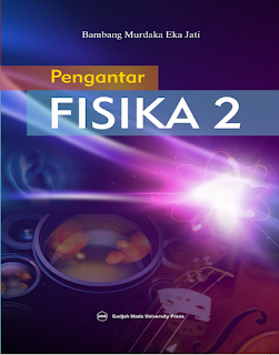 PENGANTAR FISIKA 2