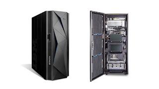 main-frame-Computer