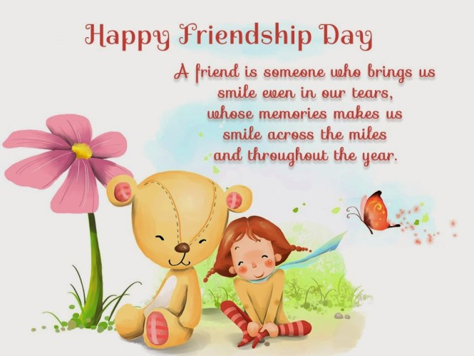 Funny Quotes About Friendship And Memories Delectable Funny Friendship Day Wallpapers And Band Pics  Happy Friendship