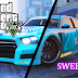 Download GTA V Enhanced SweetFX Graphics For Low PC