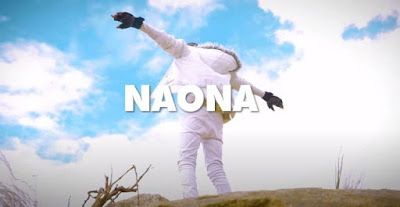 DOWNLOAD VIDEO | Dogo sillah- Naona