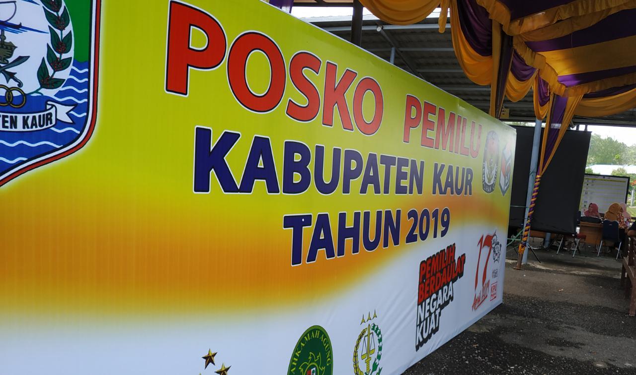 View Logo Kabupaten Kaur Png