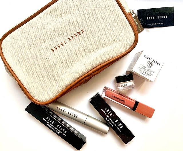 Bobbi_Brown_Exclusive_Summer_Crush_Set_ObeBlog_02