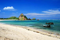 14 Wisata Pantai di Banyuwangi, Jawa Timur