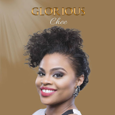 Chee - Glorious Lyrics