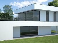 Haus Modern Preis
