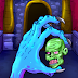 Games4Escape - Halloween Celebration Door Escape