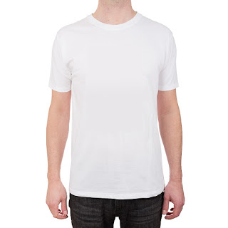 The Best 20 T-Shirt Brands for men to Know Right Now 2020