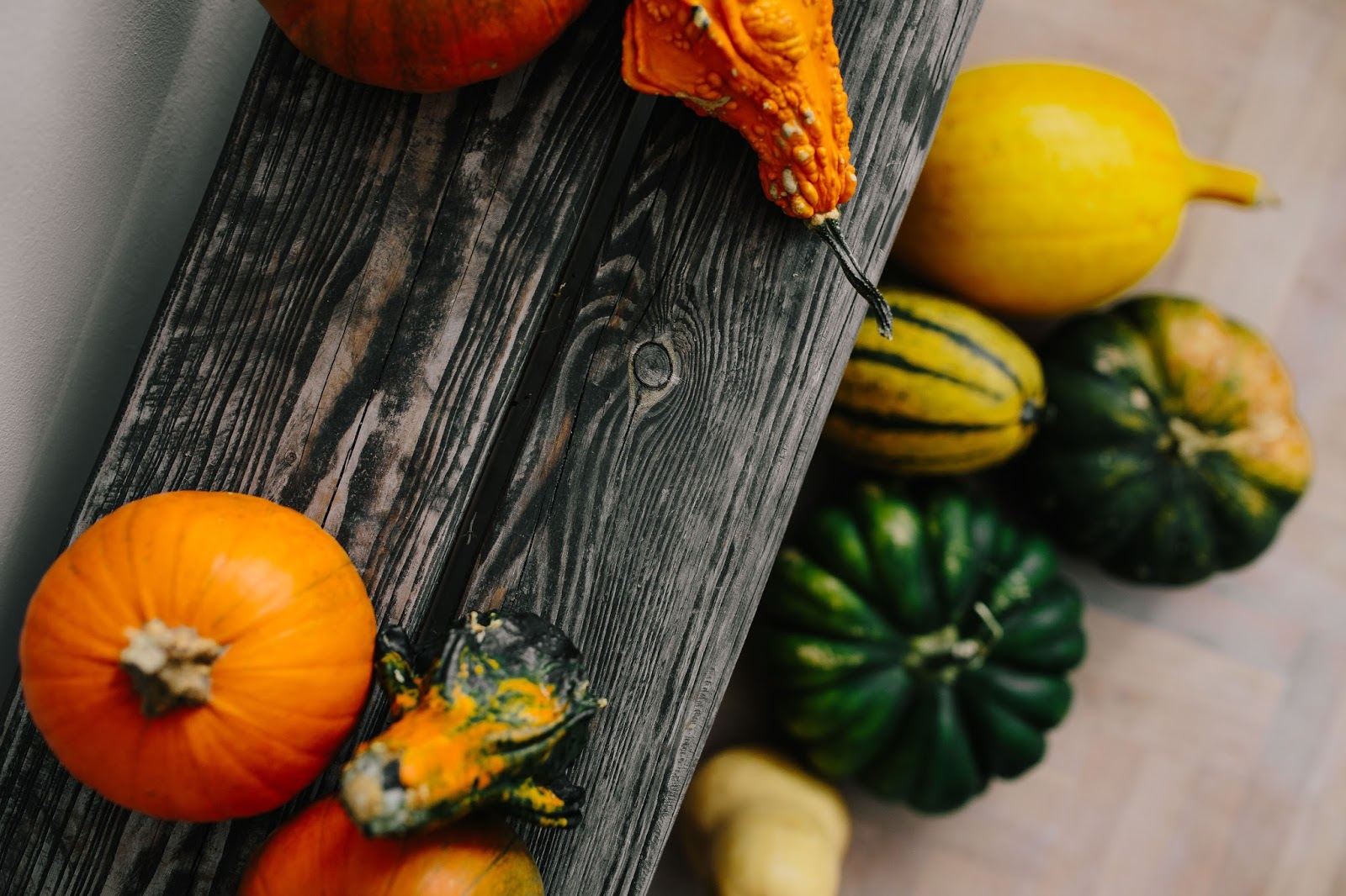 cytaty o jesieni